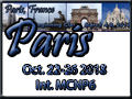 Int. MCNP6 Paris